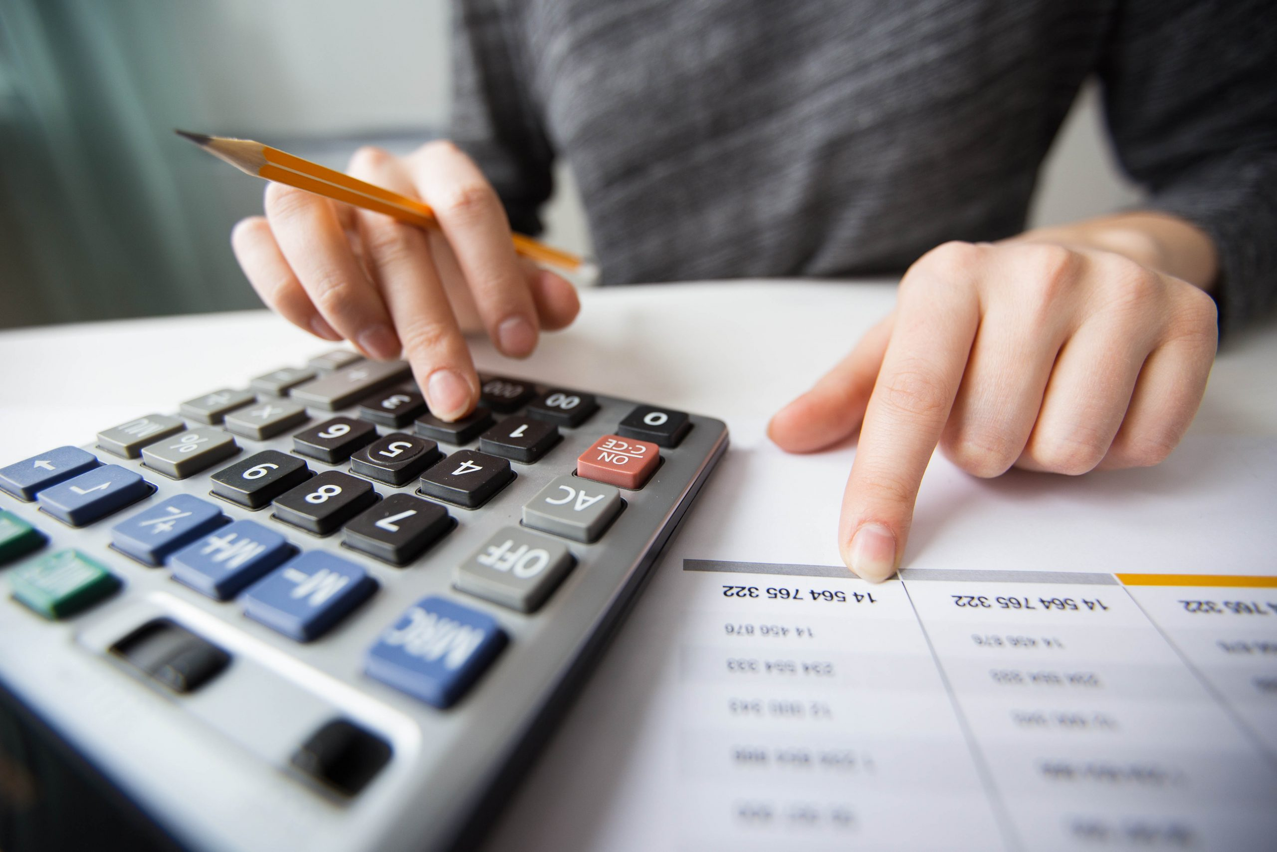 difference-between-accounting-and-bookkeeping